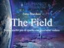 THE FIELD CORSO ITA 130x97