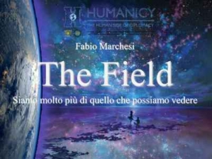 THE-FIELD-CORSO-ITA 300x224