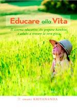 4-Educare-vita