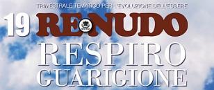 ReNudo308x130